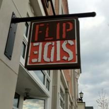Flip Side Hudson